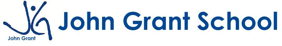 John Grant School